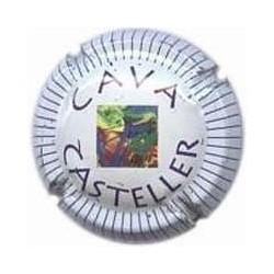 Casteller 01094 X 000327