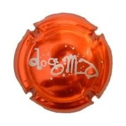Dogma 06896 X 026515