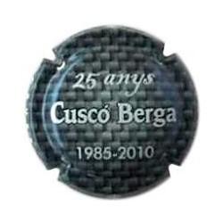 Cuscó Berga 17901 X 058188
