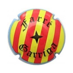Farré Garriga 04524 X...