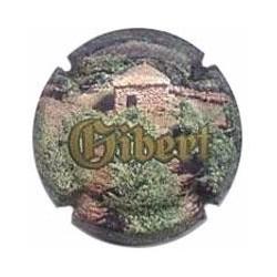 Gibert 02034 X 001551