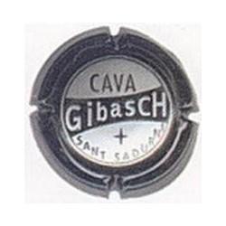 Gibasch 02033 X 007666