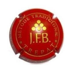 Joan Ferrer Bigorra 11379 X...