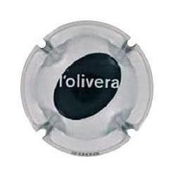 L'Olivera 25631 X 090543...