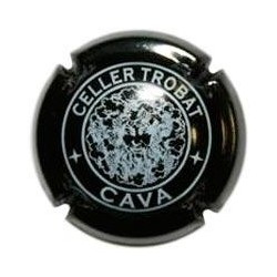 Celler Trobat 19025 X 072999
