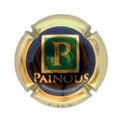 Painous 03054 X 002066