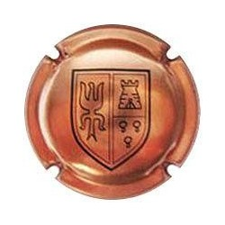 Bolet X 114388