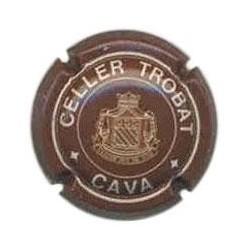 Celler Trobat 12646 X 017797