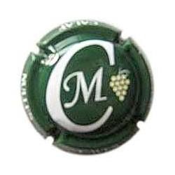 Magrinyà Calaf 04978 X 004729