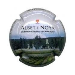 Albet i Noya 19531 X 068343...