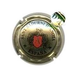 Arvicaretey 04205 X 004035
