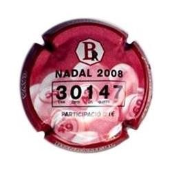 Bonramell 14307 X 046467