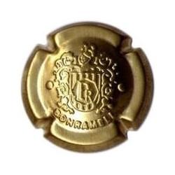 Bonramell 10253 X 041511 No...