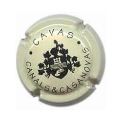 Canals Casanovas Especial X...