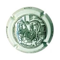 Capdevila Pujol 21165 X 074486