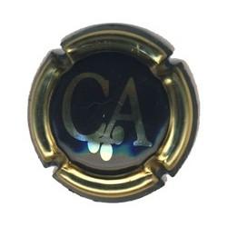 Carles Andreu 20201 X 070647