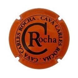 Carles Rocha 00940 X 001290