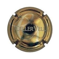 Celler Vell 25533 X 089334