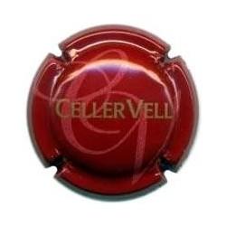 Celler Vell 19741 X 068539