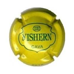 D'Ishern 19083 X 064864