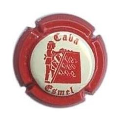 Esmel 02284 X 001165