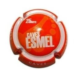 Esmel 12737 X 040407