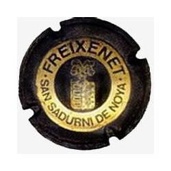 Freixenet 00448 X 006860...