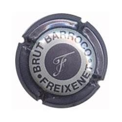 Freixenet 00460 X 002141
