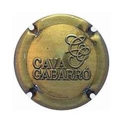 Gabarró Isart 31519 X 111843