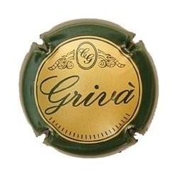 Grivà 06294 X 013297