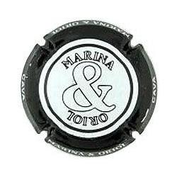 Marina & Oriol 24683 X 053634