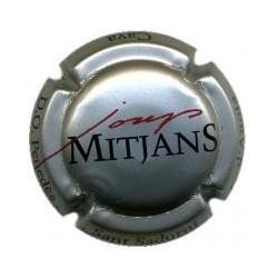 Josep Mitjans 01818 X 013102