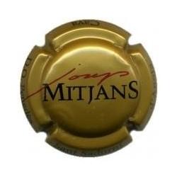Josep Mitjans 01820 X 013105