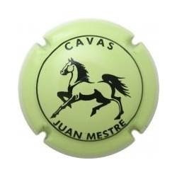 Juan Mestre 10814 X 023424