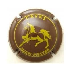 Juan Mestre 12840 X 039788