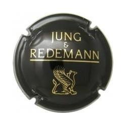 Jung Redemann 00504 X 001247