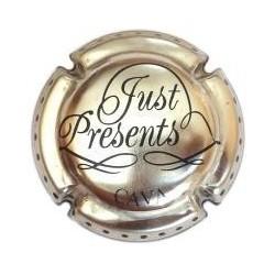 Just Presents 04447 X 003082