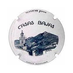 José Blasco A870 X 105461...