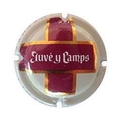 Juvé & Camps 25945 X 091292