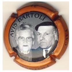 Bartolí 03465 X 001390
