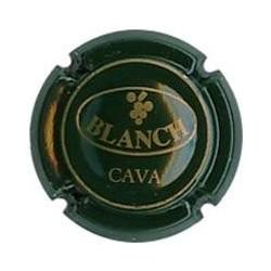 Blanch 00841 X 001578