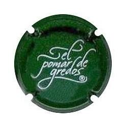 El Pomar de Gredos X 101433...