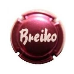 Breiko X 078330