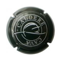 Calderé 12583 X 026540