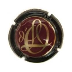 Llàgrima d'Or 03816 X 009985