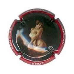 Lleser de Virós 18624 X 064929