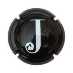 Jordán de Asso X 046238...
