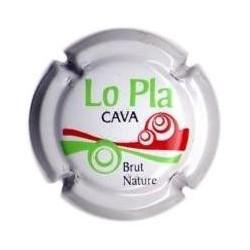 Lo Pla 15789 X 020887