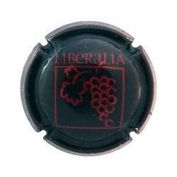 Liberalia A448 X 063125...
