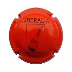 Liberalia A582 X 086878...